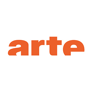 Fiche de la chaîne Arte