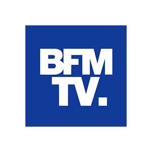 Fiche de la chaîne BFM TV