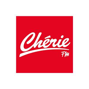 Fiche de la chaîne Chérie FM