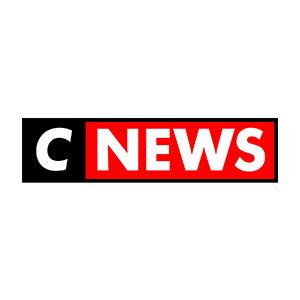 Fiche de la chaîne CNews