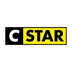 Fiche de la chaîne CStar