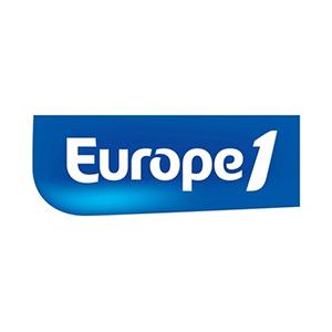 Fiche de la chaîne Europe 1