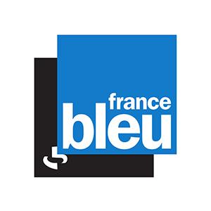 Fiche de la chaîne France Bleu
