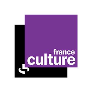 Fiche de la chaîne France Culture