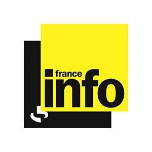 Fiche de la chaîne France Info