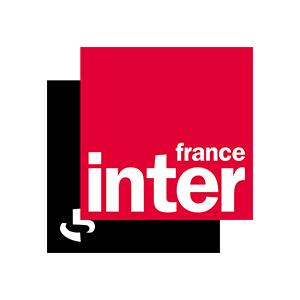 Fiche de la chaîne France Inter