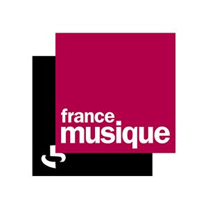 Fiche de la chaîne France Musique
