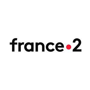 Fiche de la chaîne France 2