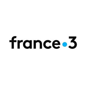 Fiche de la chaîne France 3
