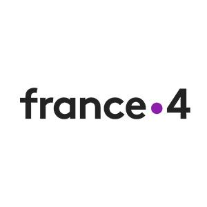 Fiche de la chaîne France 4