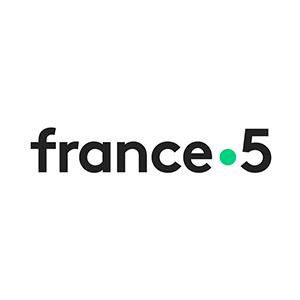 Fiche de la chaîne France 5