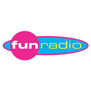 Fiche de la chaîne Fun Radio