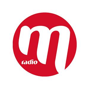 Fiche de la chaîne M Radio