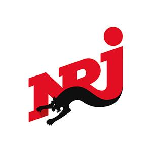 Fiche de la chaîne NRJ