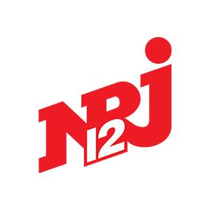 Fiche de la chaîne NRJ 12