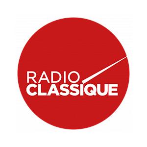 Fiche de la chaîne Radio Classique