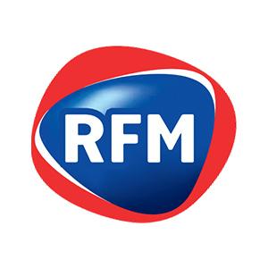 Fiche de la chaîne RFM
