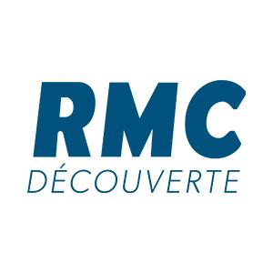 Fiche de la chaîne RMC Découverte
