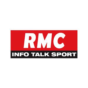 Fiche de la chaîne RMC