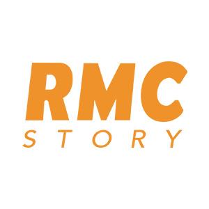 Fiche de la chaîne RMC Story