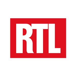 Fiche de la chaîne RTL