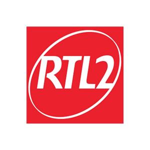 Fiche de la chaîne RTL2