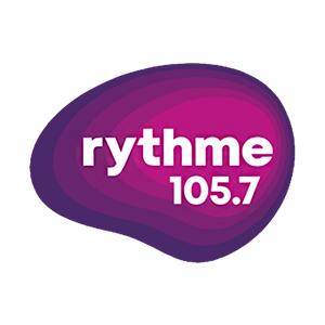 Fiche de la chaîne Rythme 105.7 FM Montréal