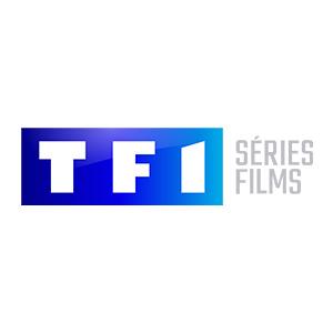 Fiche de la chaîne TF1 séries