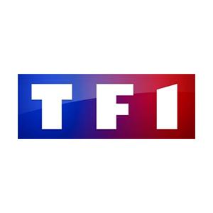 Fiche de la chaîne TF1