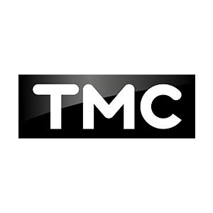 Fiche de la chaîne TMC