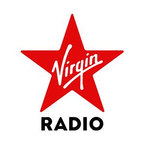 Fiche de la chaîne Virgin Radio